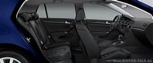 Golf 7 Zubehör Innenraum : ergoacive sitz innenraum meine konfiguration highline ~ Jslefanu.com Haus und Dekorationen