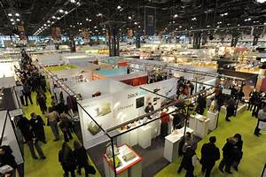 Open Call: NY NOW Trade Show Seeks Emerging Designers for ...