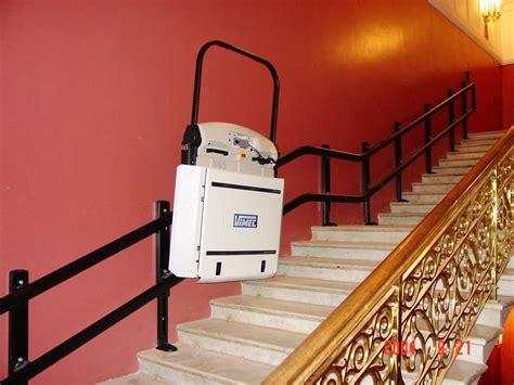 plateforme monte escalier france accessibilite fr