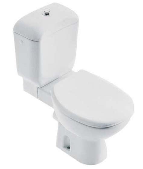 stand wc bahamabeige ideal standard kimera kombination stand wc mit sp 252 lkasten