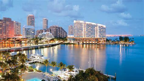 miami convention bureau viajes baratos a miami vuelo hotel miami expedia