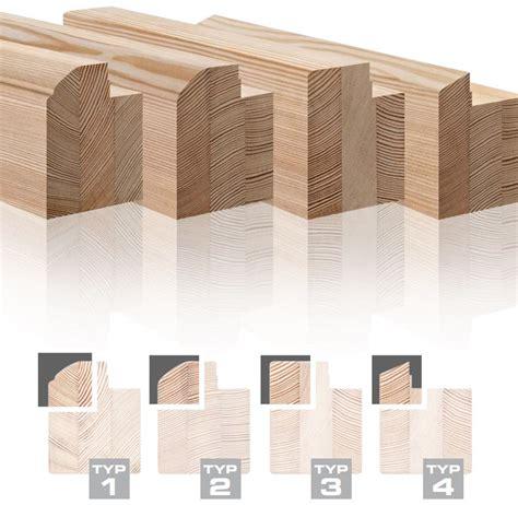 Timber Window Sill Profiles by Timber Profiles Types Laros Technologies Pty Ltd
