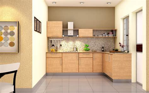 25+ Latest Design Ideas Of Modular Kitchen Pictures