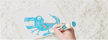 Crayola Mess Wonder Coloring Splash Without Benefits