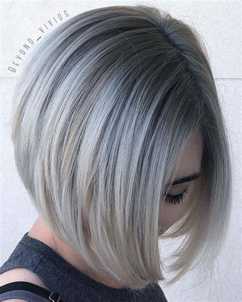 ash blonde short hair ideas short haircutcom