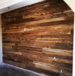 reclaimed wood kitchen islands wood wall scottsdale porter barn wood