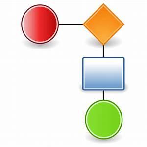 Icones Reseau, images réseau informatique png et ico (page 5)