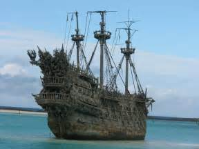 Hms Bounty Sinking Report by New 1 7 Ghost Ship Archeage