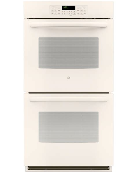 wall oven gas range ge appliances 6 8 cu ft gas range w oven white appliances ranges gas ranges