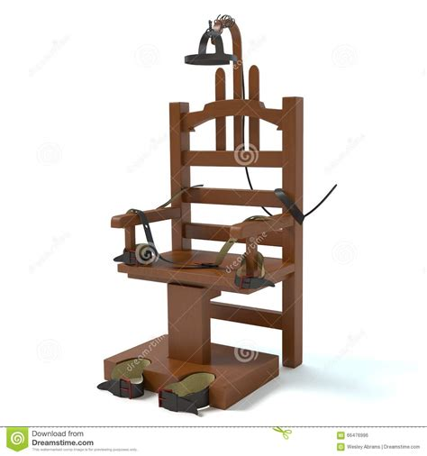 electric chair clipart clipground