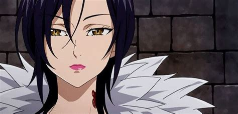 akumanmi  deadly sins anime kawaii anime