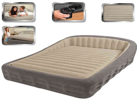 how to fix a in air mattress how to fix an air mattress with a how to patch an