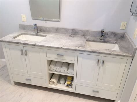 cabinet discounters columbia md 1000 images about hall bath ideas on pinterest vanities