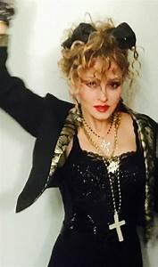 Déguisement Madonna Année 80 : pingl par pixie cutie tearsberry2019 sur madonna 80er jahre mode 80er kleidung et 80er kost m ~ Melissatoandfro.com Idées de Décoration