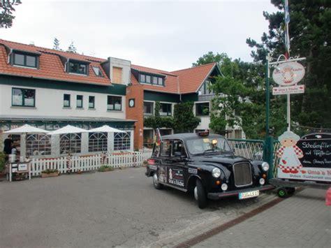 Omas Kuche Binz by Ferienwohnungen Auf R 252 Binz Essen Trinken In Binz