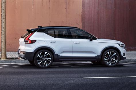 Volvo Xc40 Inscription 2020 by 2020 Volvo Xc40 T5 Inscription For Sale 2019 2020 Volvo