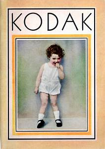 196 best images about Kodak Girls on Pinterest