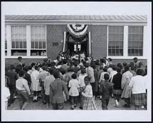 History of American Education Timeline   Timetoast timelines