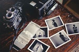 The Best Polaroid Camera