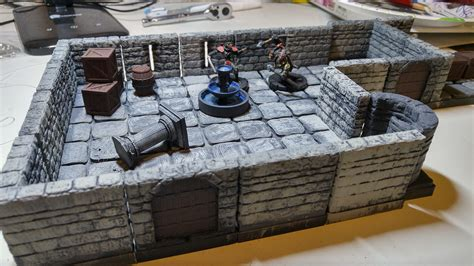 how to create your own 3d printed dragon brood geek and