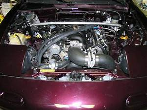 1991 Mazda Miata -  23500 - V8 Miata Forum