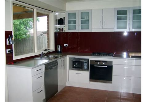 high pressure laminate kitchen cabinets laminate kitchen cabinet design melbourne from tl cabinets 7052