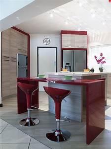 Easylife, Kitchens
