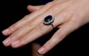 30000 wedding ring royal engagement rings brilliant earth