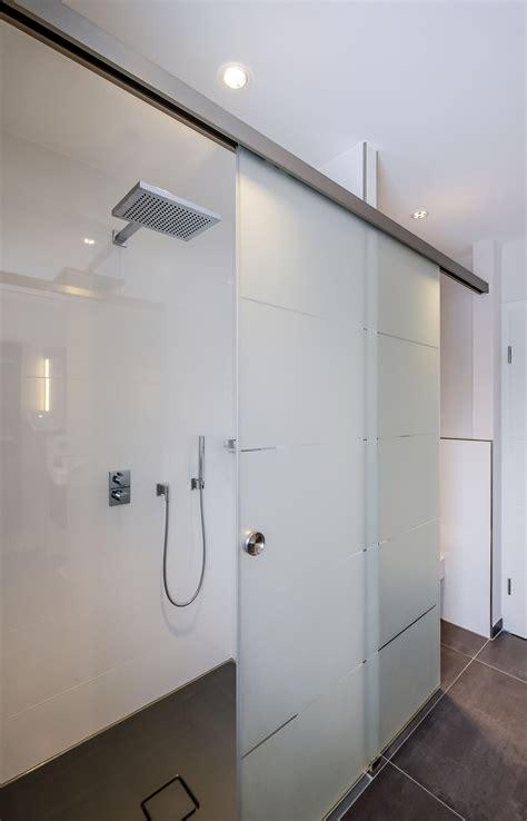 Schiebetür Für Badezimmer by Altersgerechtes Duschbad In 2019 Bad Dusche Schiebet 252 R