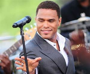 Maxwell: Black History Month Should Include Everyone ...  Maxwell