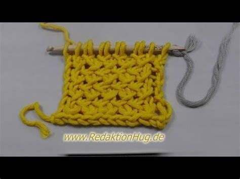 hook mawar 57 best images about knooking knitting with a crochet