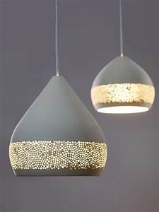 Dänische Design Leuchten : auf der suche nach der beliebtesten lampe die top 5 auf houzz lampen leuchten ~ Markanthonyermac.com Haus und Dekorationen
