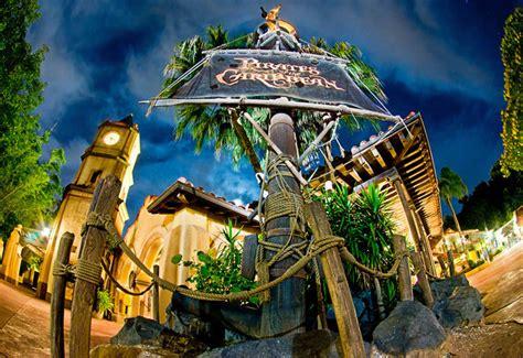 Luxury Champions Gate Villa - Disneys Magic Kingdom