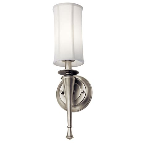 battery operated wall sconce lighting battery operated candle sconces wireless wall