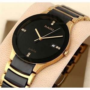 Rado Jubile Swiss Watch Best Deals With Price Comparison