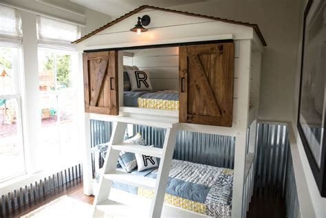 joanna gaines baby room paint color joanna gaines baby nursery decor trends and predictions