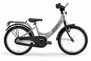 Puky Cruiser 20 Zoll : puky zl 18 1 alu 2018 18 zoll g nstig kaufen fahrrad xxl ~ Jslefanu.com Haus und Dekorationen