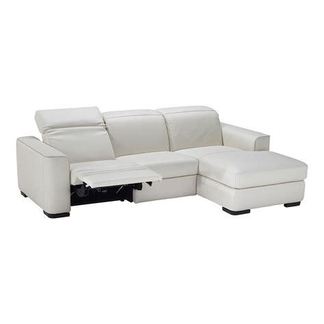 sofa tres plazas corte ingles los mejores sof 225 s el corte ingl 233 s baratos an 225 lisis y ofertas