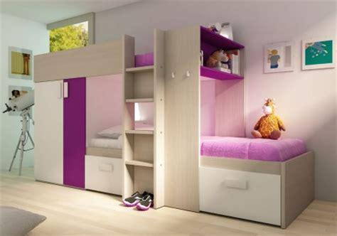 lit mezzanine 1 place avec bureau conforama lit pour chambre de fille lit original pour aménager une