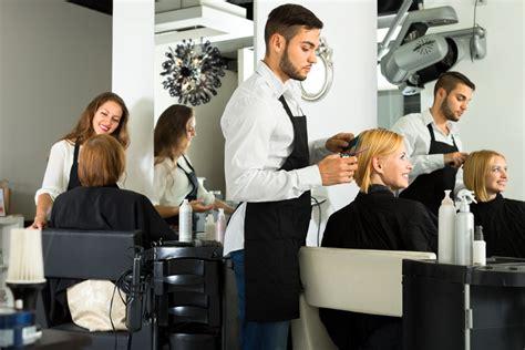 le m 233 tier de coiffeur coiffeuse cit 233 des m 233 tiers du val de marne