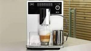 Kaffeevollautomaten Im Test : mittelklasse kaffeevollautomaten im test bauen wohnen ~ Michelbontemps.com Haus und Dekorationen