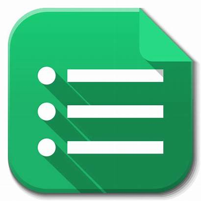 Google Forms Drive Symbol Apps Angle Gmail