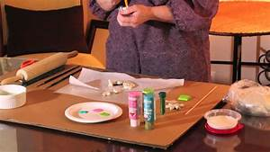 Crafts for Kids That Can Decorate Your Home : DIY Arts