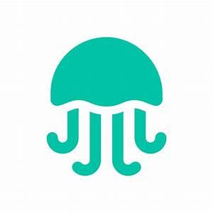 Jelly – Medium