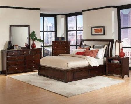 master bedroom furniture for small spaces 1326166713 298283556 8 muebles de alcoba juegos de alcoba