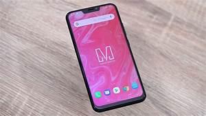 Asus Zenfone 5 2018 Update