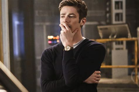ce69 new is the flash repeating season 1 mistakes today 39 s news