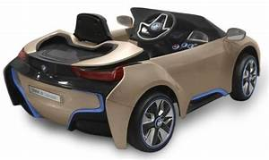 Voiture Coupé Pas Cher : bmw i8 mini voiture electrique bebe pas cher voiture enfant avec mp3 telecommande a vendre ~ Maxctalentgroup.com Avis de Voitures