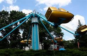 Negative-G - Advemtureland Amusement Park 2013 Page Ten