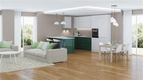 arredamenti casa moderna amazing cool come arredare una casa al mare spendendo poco